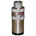 Howie Glatter 1.25-inch Laser Collimator