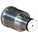 Howie Glatter Dual 1.25/2-inch Laser Collimator