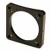 Starlight Instruments BA25CL Focuser Base