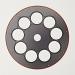 Atik 9 x 1.25 inch Filter Carousel
