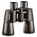 Orion Scenix 10x50 Binoculars