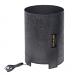 Astrozap Flexi-Heat Dew Shield with Notch