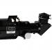 Explore Scientific ED102 Carbon Fiber Focuser Close Up