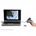 Celestron Handheld Digital Microscope