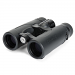 Celestron Granite ED 7x33 Binoculars