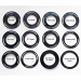 Starlight Xpress Filter Wheel Adapters