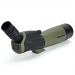 Celestron Ultima 80 - 45 Degree Spotting Scope