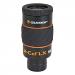 Celestron 5mm X-Cel LX Eyepiece