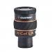 Celestron 9mm X-Cel LX Eyepiece