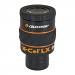 Celestron 12mm X-Cel LX Eyepiece