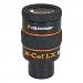Celestron 18mm X-Cel LX Eyepiece