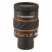 Celestron 25mm X-Cel LX Eyepiece