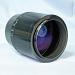 Stellarvue SFF3-25-42 Field Flattener Field Flattener for 2.5-inch Focusers