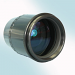 Stellarvue SFF3-3FT-42 Field Flattener Field Flattener for 3-inch Feather Touch Focusers