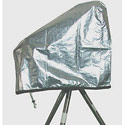 Telegizmos Standard Cover for 10-inch f/5 Newtonian on GEM mount